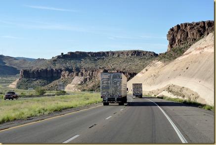 2012-09-28 - AZ, Oatman to  Yuma -001