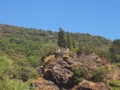 2008.09.08-013 ruines du château de Mas-Cabardès