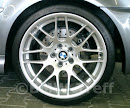 bmw wheels style 127