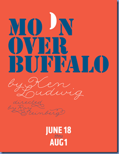 moon-over-buffalo-poster-