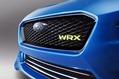 Subaru-WRX-Concept-24