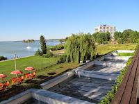 2014. június 26-29. - VTSZ Keszthely