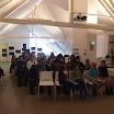 2011-12 - Hörspiel im Museum