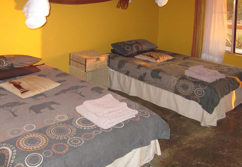 ins damaraland reisebericht vom kap nach namibia 11 20 outback africa erlebnisreisen. Black Bedroom Furniture Sets. Home Design Ideas