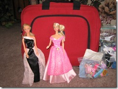 Barbie stuff 009