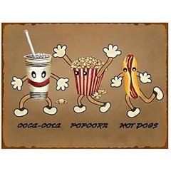 7041-cocacola-popcorn-hotdogs