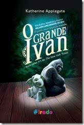 O Grande Ivan