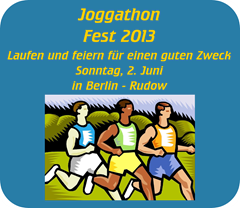 joggathon-logo_2013