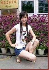 Zhao Hongxia 1