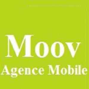 download moov agence mobile apk on pc download android apk games apps on pc. Black Bedroom Furniture Sets. Home Design Ideas