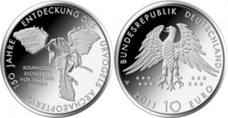 15-euro-2011-in-argento-Archaeopteryx-Germania-16-g-300x150