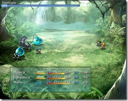 overdrive rpg image 3