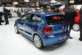 VW-Polo-BlueGT-7