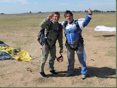 skydive 171