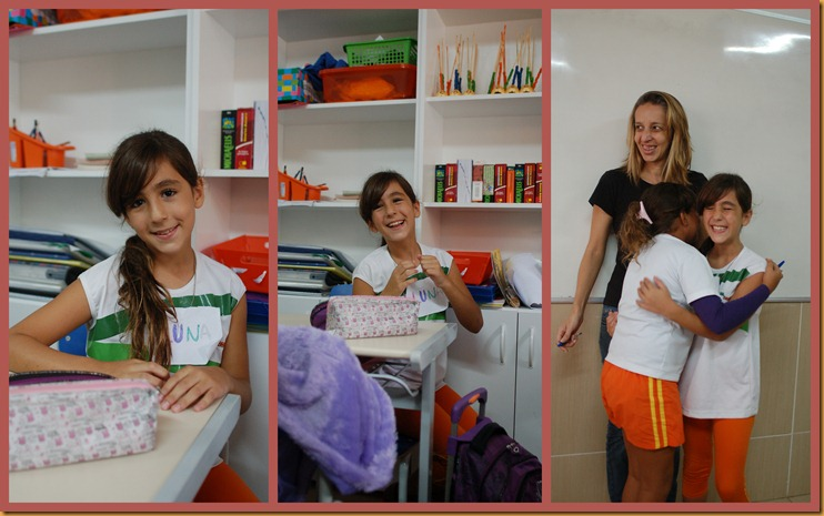 2012_04_16_Vira_Virou_Eleições_0210
