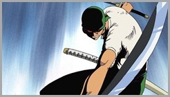 roronoa_zoro_hd_images_one_piece_pictures-download-one-piece-wallpaper.blogspot.com.jpg