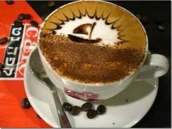 amazing-latte-art-38