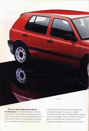 Volkswagen_Golf_1991 (18).jpg