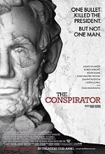 filmes_1180_the conspirator poster