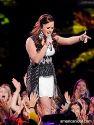 american-idol-skylar-laine-sent-home-despite-solid-performances