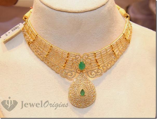 Diamond_Necklace (1)