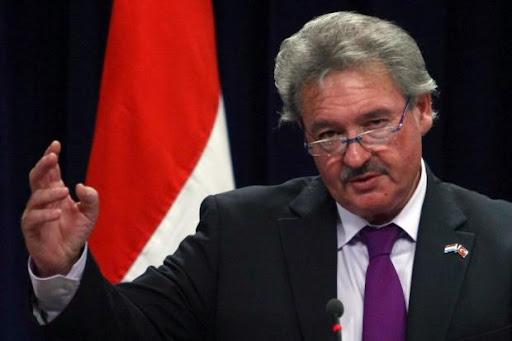 Λουξεμβούργο: Δεν έχει δικαίωμα η Γερμανία να μας λέει ποιο μοντέλο θα ακολουθήσουμε