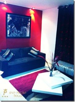 Hotel-San-Pietro-Chimbote-9