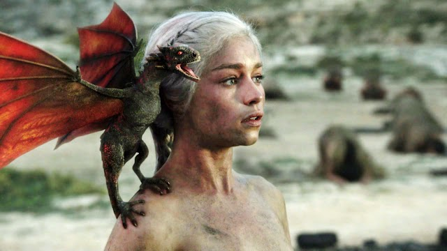 daenerys dragon.jpg