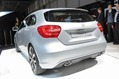 2013-Mercedes-A-Class-hatch-2