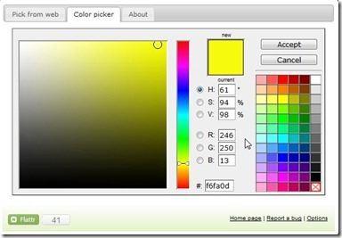 codice-colore-eye-dropper