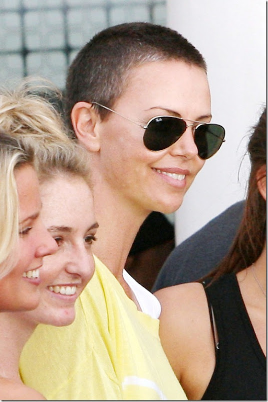 charlize-theron-bald-5