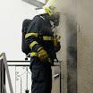 20100625 požár neplachovice 030.jpg