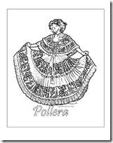 pollera 23 1