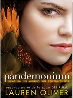 pandemonium(delirium2)