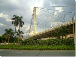 800px-Viaducto-Envigado