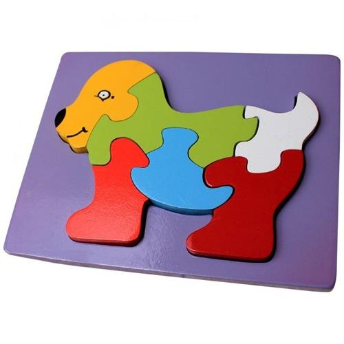 mainan edukasi untuk anak