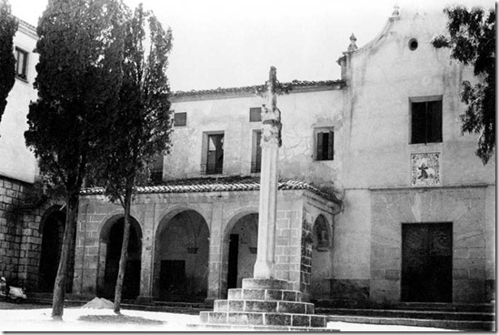 elSocarraet Convent450 12