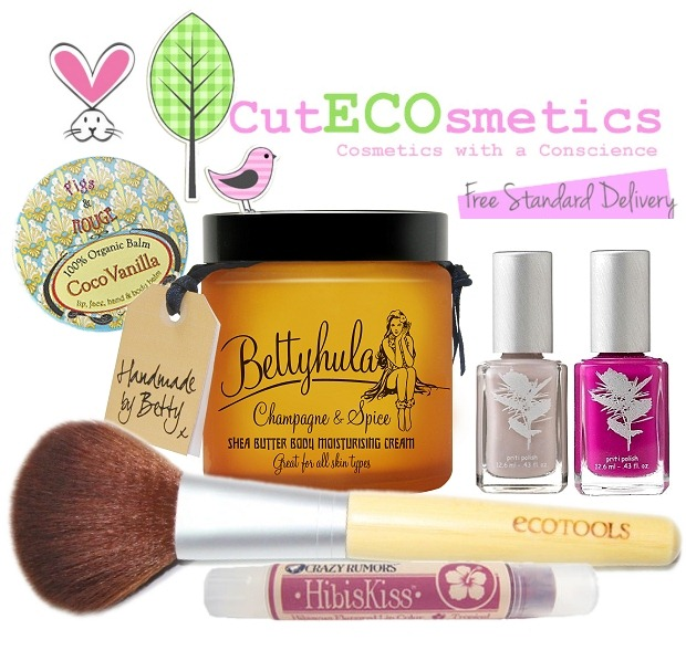 cruelty-free-cosmetics-cutecosmetics