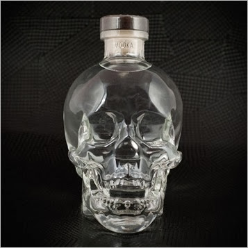 crystal-vodka-face-on-black-background