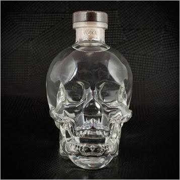 crystal-vodka-face-on-black-background