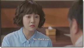 [KBS Drama Special] Like a Fairytale (동화처럼) Ep 4.flv_002450148