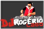 DJ ROGÉRIO LAGO 3