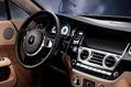 Rolls-Royce-Wraith-22