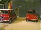 1998.10.05-043 Austin Cooper 1000 et Fiat 500 1962