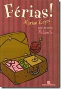 FERIAS_1244748700P