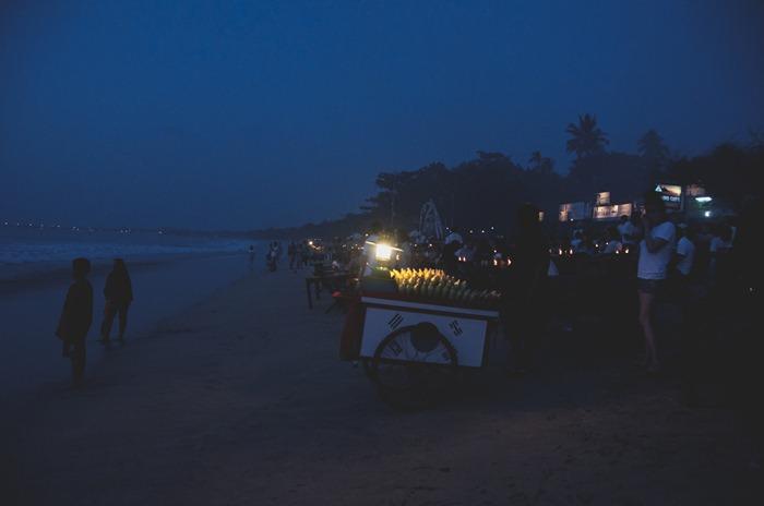 Bali2012_0334