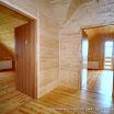 domy z drewna 6259.jpg