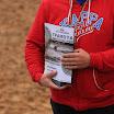 122 - Кубок Поволжья по аквабайку 2013. 3 этап 27 июля. Нефтино. фото Юля Березина.jpg