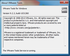 vmware_tools_1