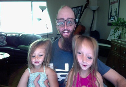 5-28-12 at 9.54 AM adam and girls